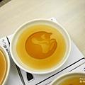 P1390886_logo.jpg