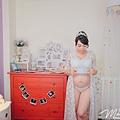 Blog_0317_69.jpg