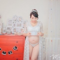 Blog_0317_70.jpg