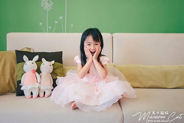 Blog_0317_91.jpg