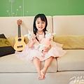 Blog_0317_90.jpg