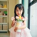 Blog_0317_92.jpg