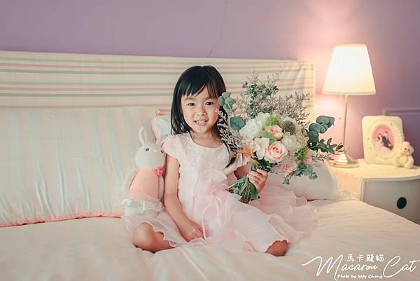 Blog_0317_99.jpg
