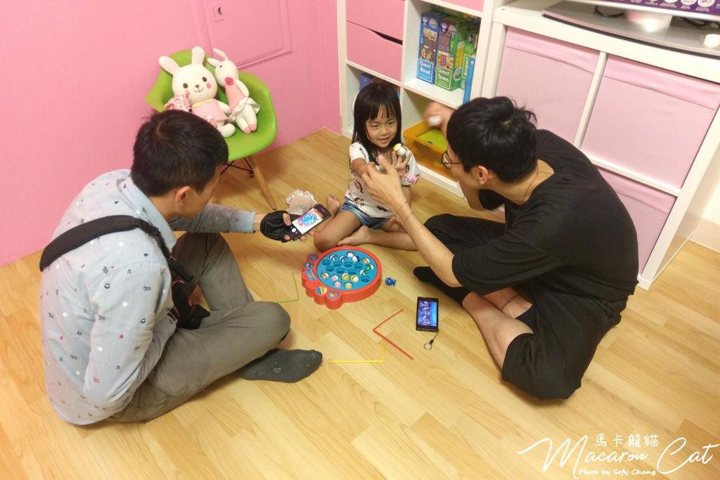 Blog_20170317_185.jpg