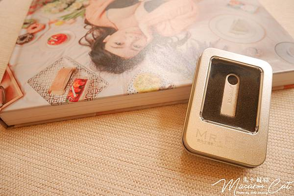 Blog_P1380946.jpg