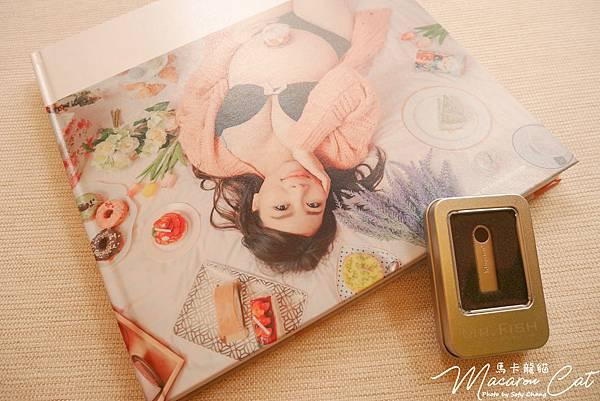 Blog_P1380945.jpg