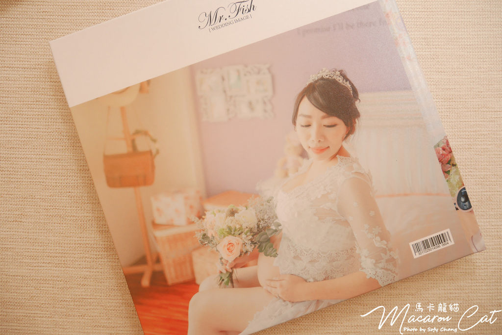 Blog_P1380952.jpg