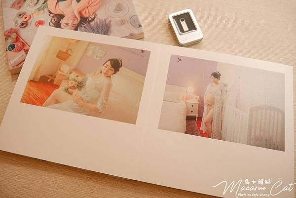 Blog_P1380959.jpg
