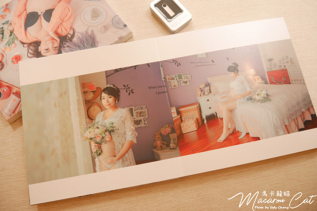 Blog_P1380958.jpg