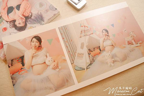 Blog_P1380970.jpg