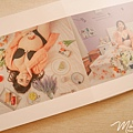 Blog_P1380981.jpg