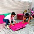 Blog_IMAG0434.jpg