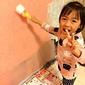 Blog_IMAG1770.jpg