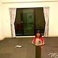 Blog_IMAG1155.jpg