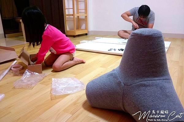 Blog_IMAG1384.jpg