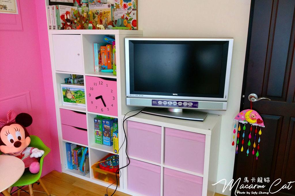 Blog_IMAG1751.jpg