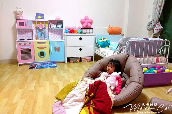 Blog_IMAG1800.jpg