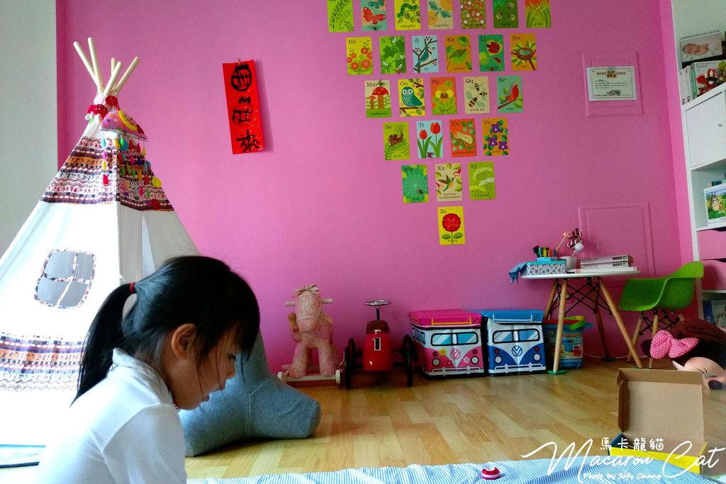 Blog_IMAG2680.jpg