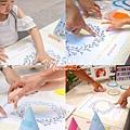Blog_180506-115P01.jpg