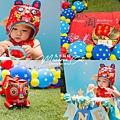Blog_180506-261P01.jpg