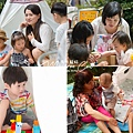 Blog_180506-118P01.jpg