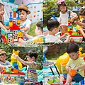 Blog_180506-129P01.jpg