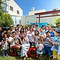 Blog_180506-386_E.jpg