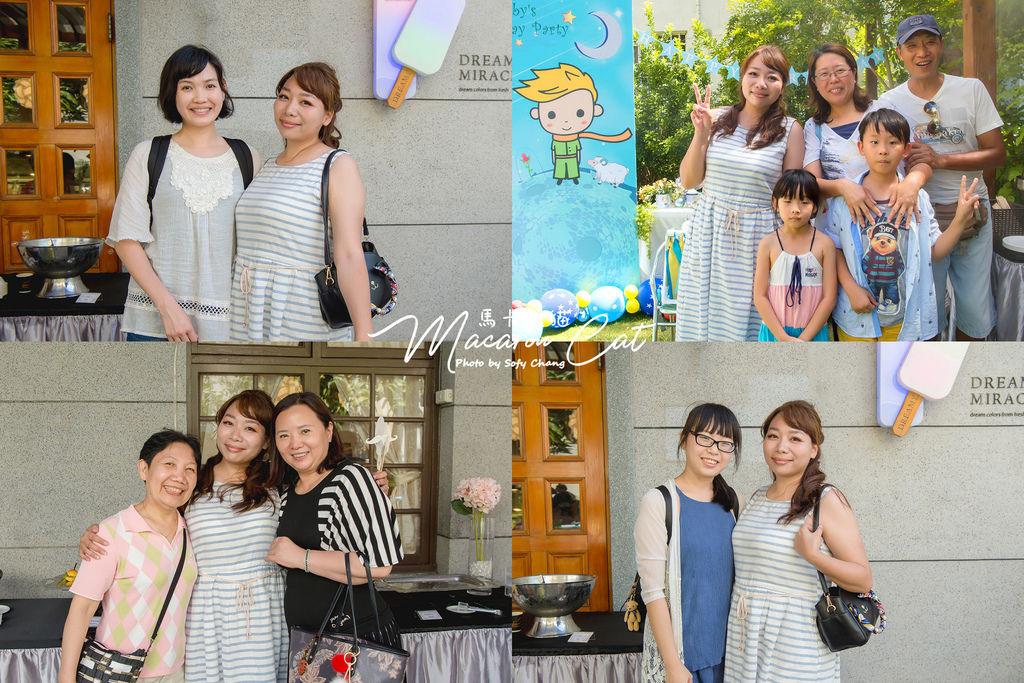 Blog_180506-412P01.jpg