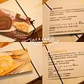 Blog_P1370428P01.jpg