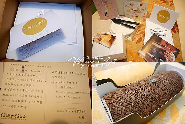 Blog_P1370401P01.jpg