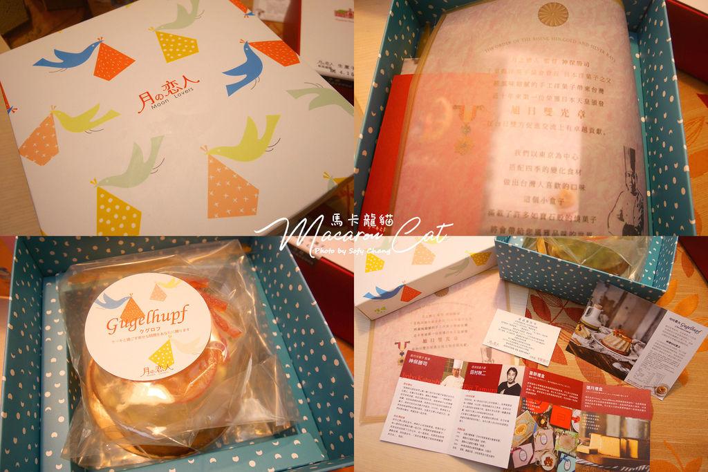 Blog_P1370434P01.jpg