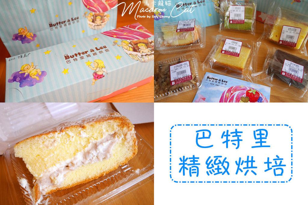 Blog_P1380165P01.jpg