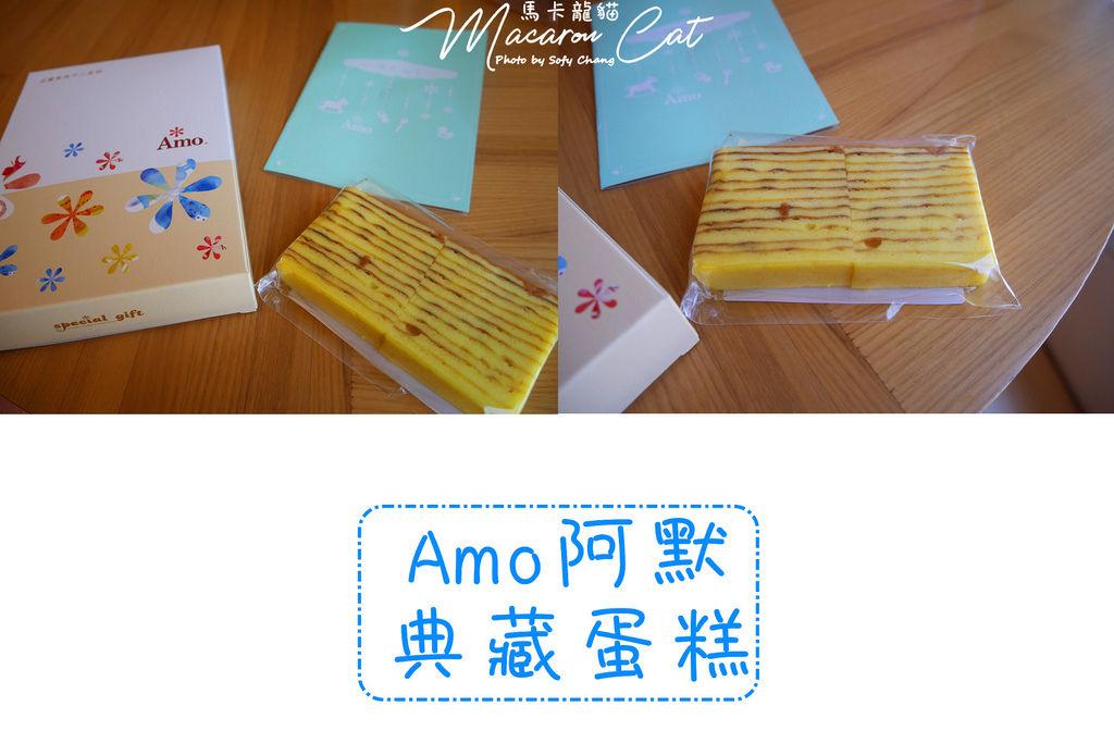 Blog_P1380227P01.jpg
