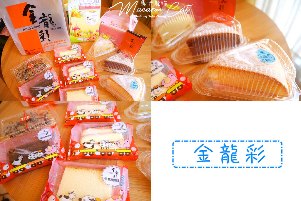 Blog_P1380233P01.jpg