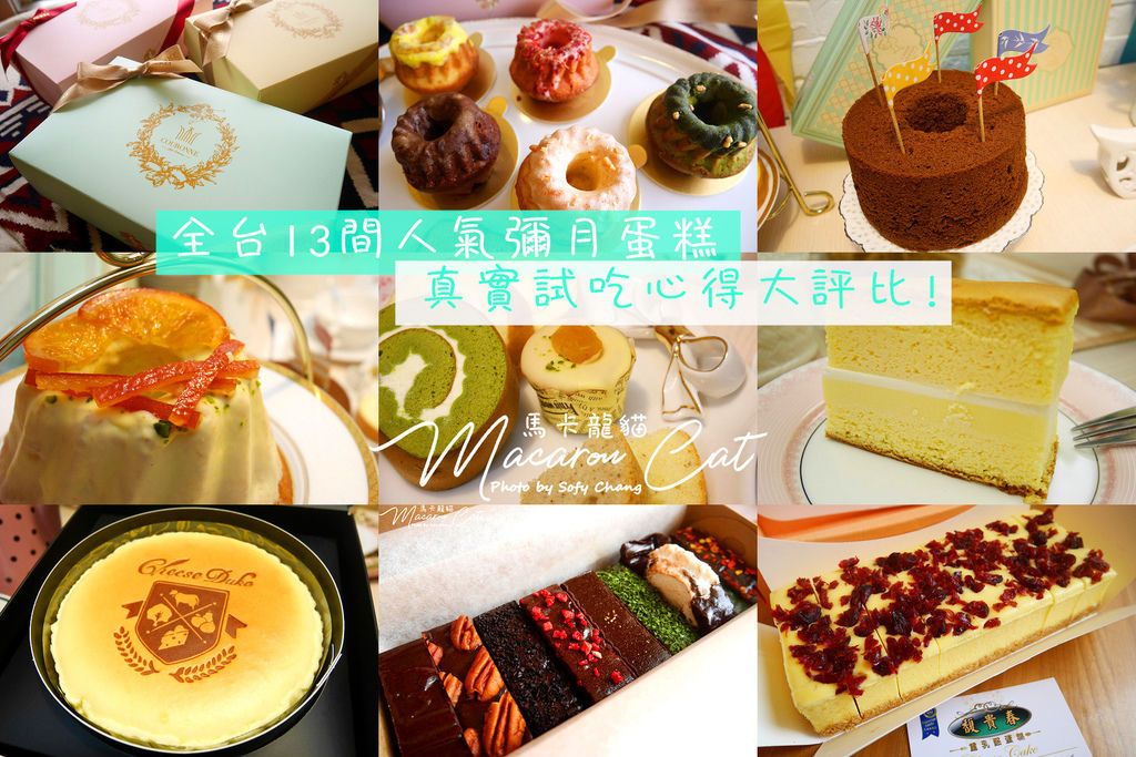 Blog_P1370985P01_02.jpg