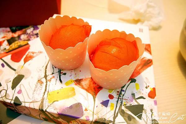 Blog_P1380490.jpg