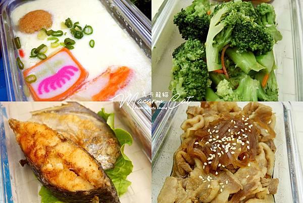 Blog_P1490742P01.jpg