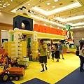 Blog_P1550461.jpg