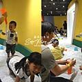 Blog_IMAG7284P02.jpg