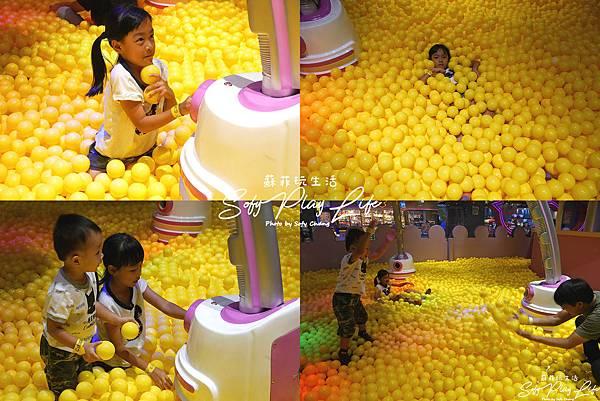 Blog_P1550922P01.jpg