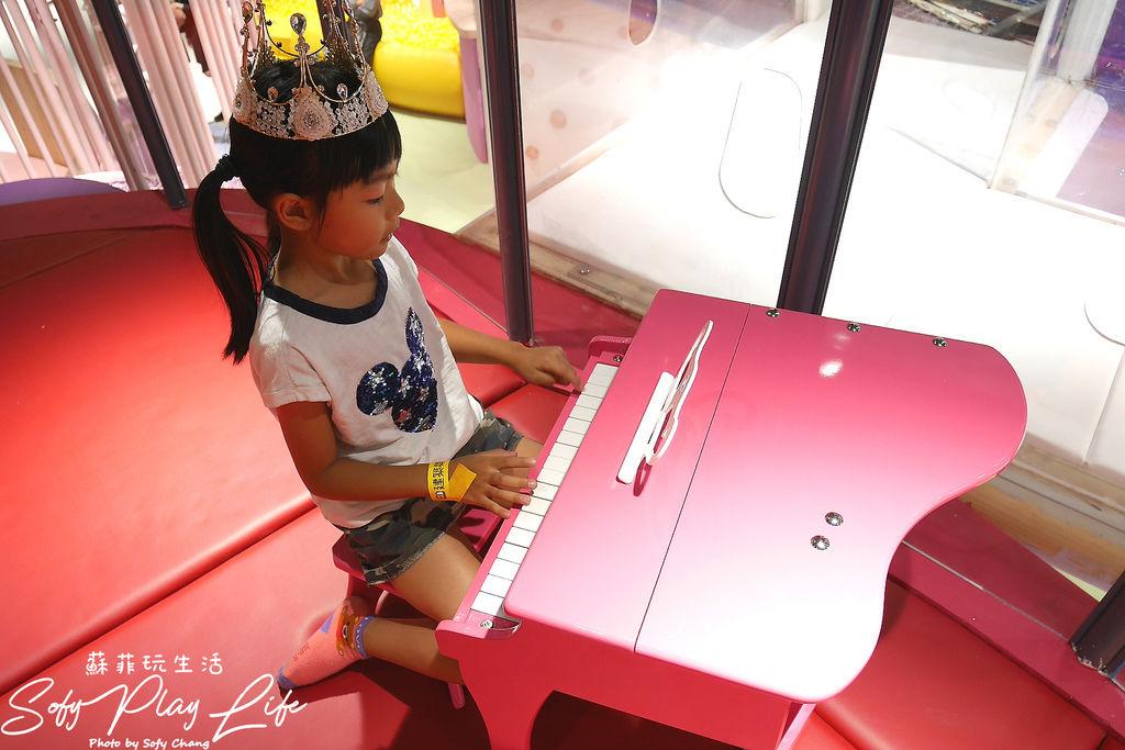 Blog_P1560199_L.jpg