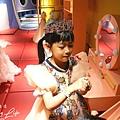 Blog_P1560139_L.jpg