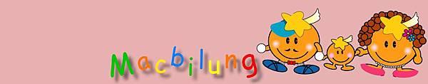 macbilung