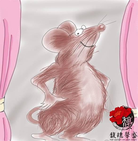 1鼠1.jpg