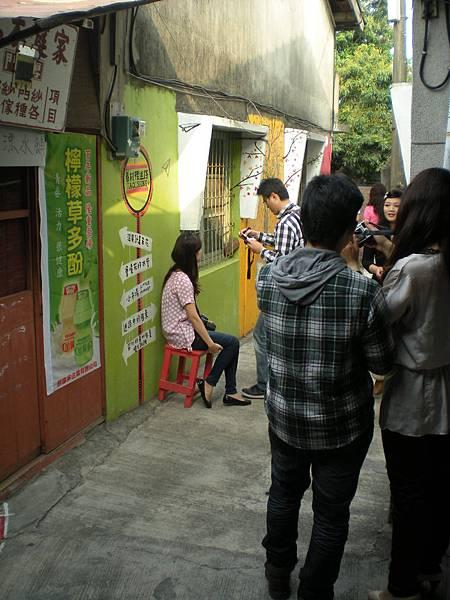 11.04.09(六)_高市眷村風情B26.jpg