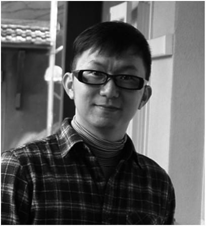 【變身】導演 – 張時霖