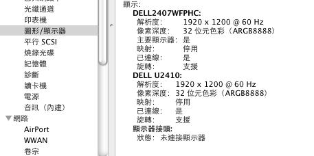 Dual-DVI.png