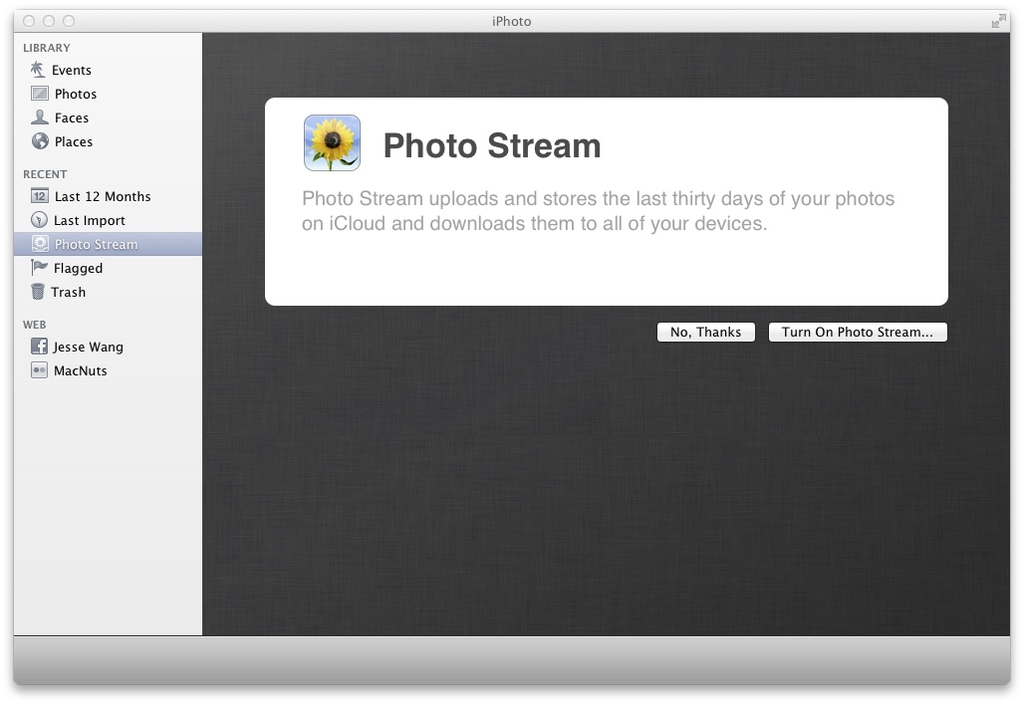 iPhoto 9.2 beta.png