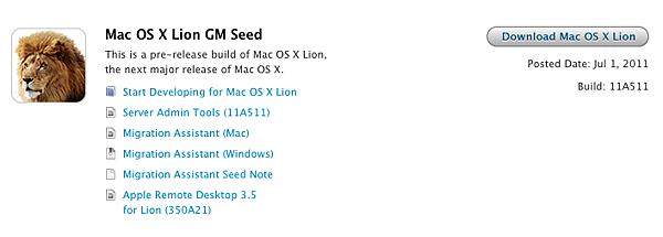 Lion 10.7-11A511.png