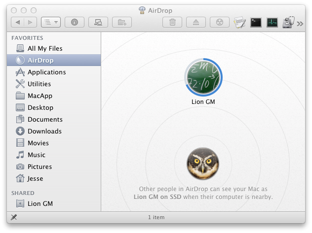 Lion GM-11A511-AirDrop.png